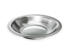 特製ステンレス鍋