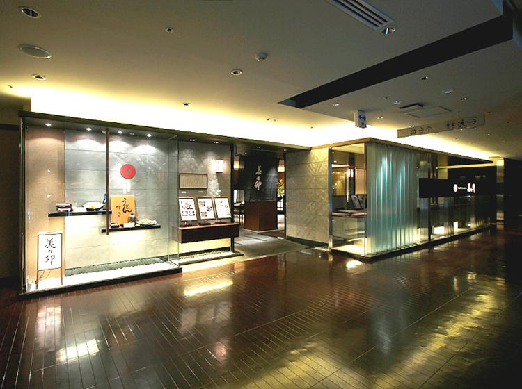 渋谷西武店(閉店)