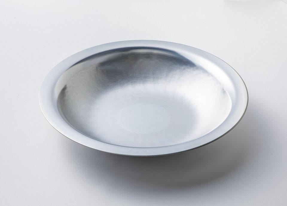 特製うどんすき鍋